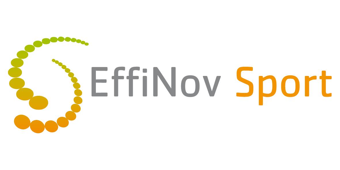 EffiNov - L'approche santé de la nutrition