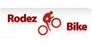 Rodez Bike