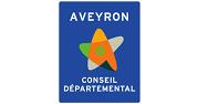 Conseil départemental de l'Aveyron