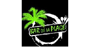 Bar de la Plage à Arvieu