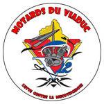 logo motard pg 200-150