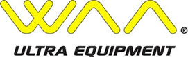 WAA - Ultra Equipement