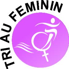 logo_femitri_noir