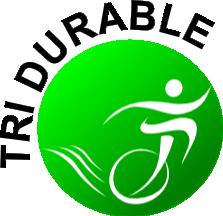 logo_tri_durable_noir