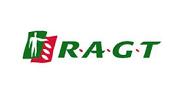 RAGT - Au cœur de l'agriculture