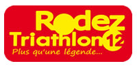 Rodez triathlon 12