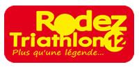 Rodez triathlon 12