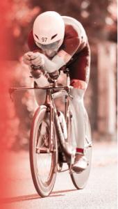 Vélo_frenchman
