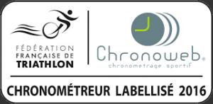 chronoweb 2016