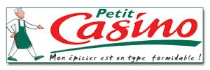 petit_casino