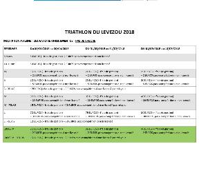 Speaker-tarif-2018