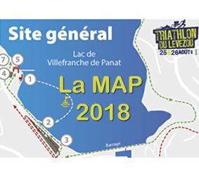 MAP2018.fw